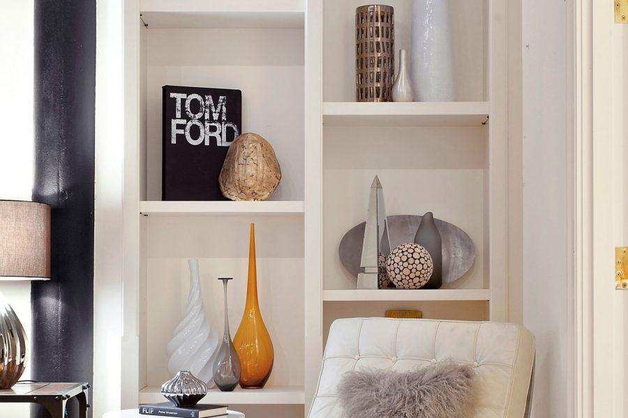 Para não errar na decoração e tornar sua casa mais bonita
