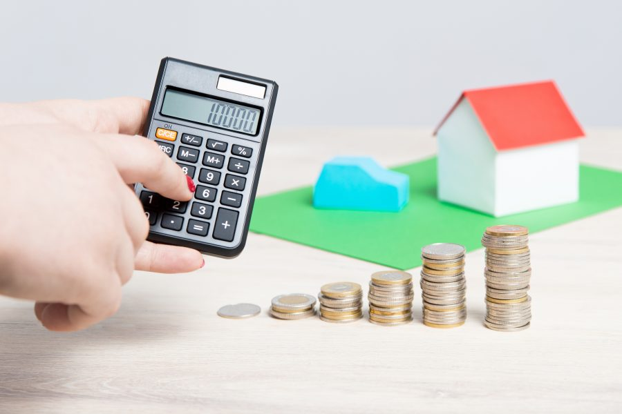 Caixa reduz juros da casa própria e aumenta limite para financiar imóvel usado
