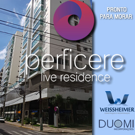 PERFICERE LIVE RESIDENCE