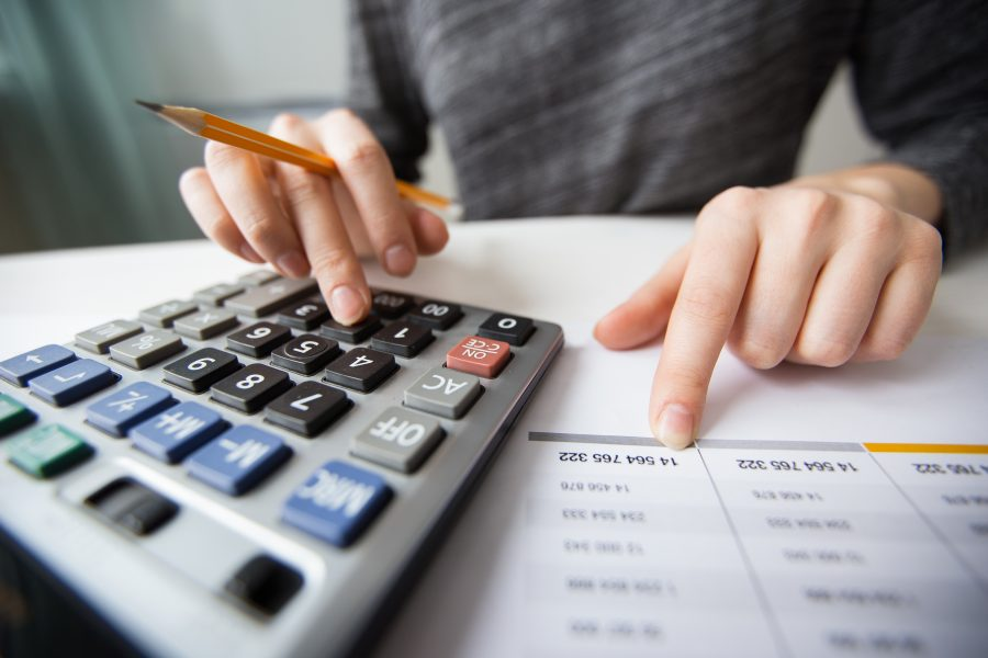 ENTENDA: Quais são as formas de calcular o valor do condomínio?