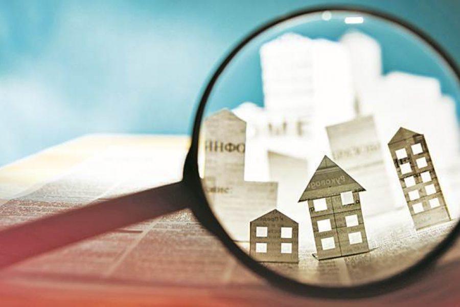 Caixa reduz juros e aumenta teto para financiamento da casa própria